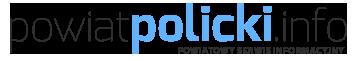 powiatpolicki.info